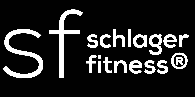 schlagerfitness logo