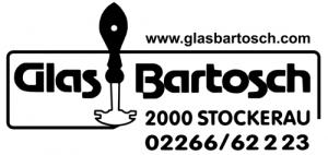 Bartosch-300x142