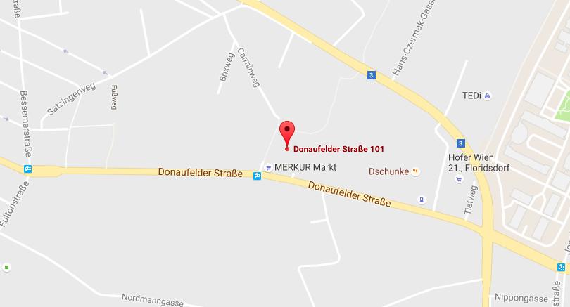 Donaufelder Str. 101 - Google Maps 2016-08-03 02-23-05