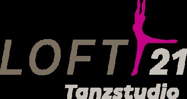 Loft21