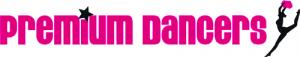Logo_PD_einzeilig_transparent