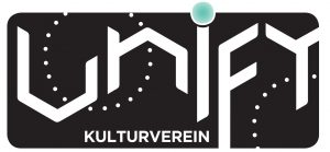 UNIFY LOGO Kulturverein